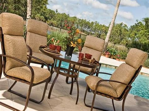 Patio Brown High Back Patio Chair Cushions, High Back. Patio Furniture Stores In Marietta Ga. Plastic Patio Chairs Under $20. Gas Patio Heater Deals. Ideas For Patio Planters. Metal Patio Furniture Sets Style. Spanish Bay Patio. Garden Hose Patio Mister. Clearance Patio Furniture Los Angeles