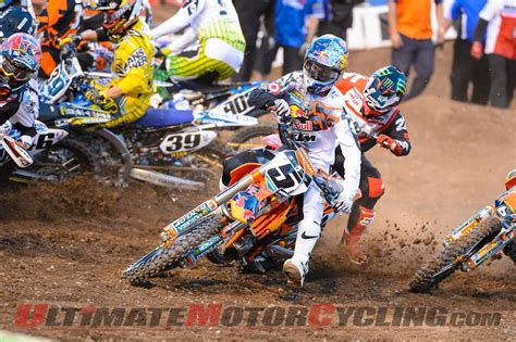 2014 ama motocross schedule 2014 ama supercross tv schedule fox sports cbs