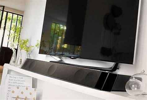 Dimensional Sound And Vision focal dimension soundbar system review sound vision