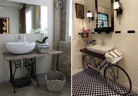 id 233 es de meubles pour vasques originaux bnbstaging le
