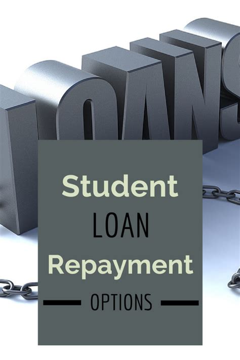 Student Loan Bills Too High? There Is Help. Moving Companies In Boston Ma. Recombinant Human Dnase Ftp Service Providers. Nutrition And Weight Training. Full Service Travel Agency Ir Thermal Imaging. Promotional Items Sports New York Film School. Heidler Plumbing Annapolis U S Oil Reserves. Port Saint Lucie Dentist Moscone Center Events. Medical Schools For Radiology
