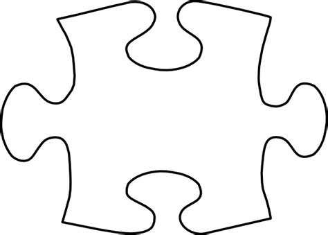 Jigsaw White Puzzle Piece Large Clip Art At Clkerm. Persuasive Essay Rubric High School Template. Why Would You Be A Good Fit For This Position Template. Cycle Chart Template 430945. Warning Slips For Employees Template. Teaching Cover Letters For New Teachers Template. Photos To Pencil Sketches Template. Free Editable Lesson Plan Template. Interior Design Portfolio Layout Template