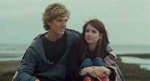 Poppy and Freddie | Wild child movie, Alex pettyfer, Alex ...