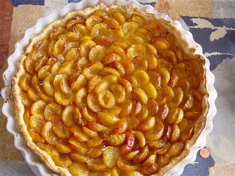 tarte mirabelle pate feuilletee ipernity tarte aux mirabelles de lorraine by m rie