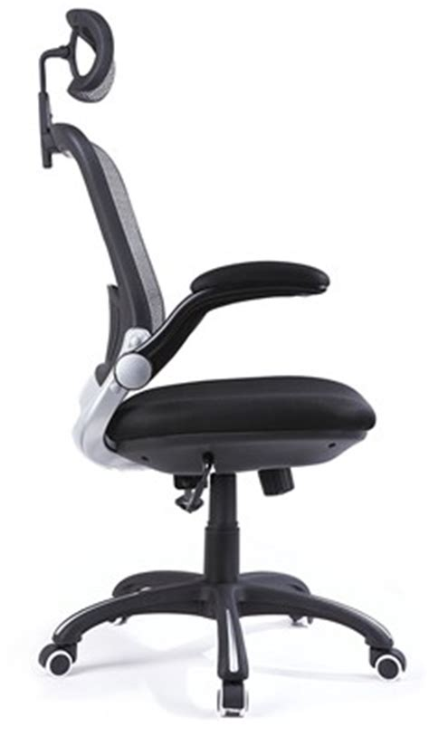7 best office chair for back reduce chronic back