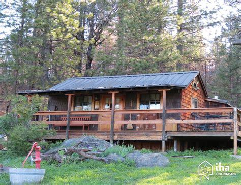 cottage viaggi casa in affitto a groveland iha 35721