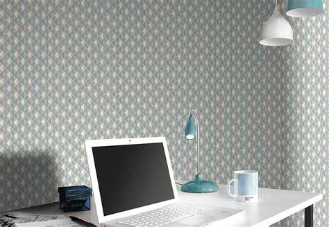 tendance papier peint chambre les tendances 2016 2017 en matière de papier peint
