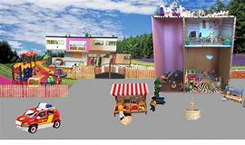 Images for maison moderne playmobil amazon 317onlinediscount.cf