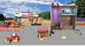 HD wallpapers maison moderne playmobil 2015 www.android863d.ml