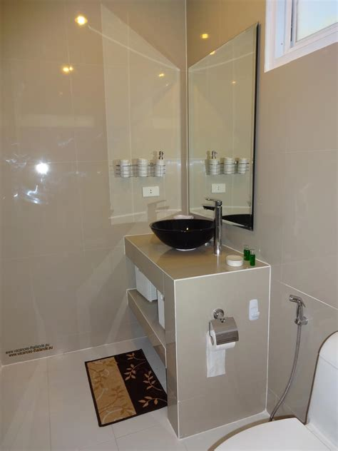 awesome micro salle de bain photos awesome interior home satellite delight us