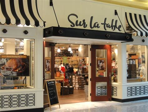 sur la table cooking classes atlanta sur la table columbus circle brokeasshome com