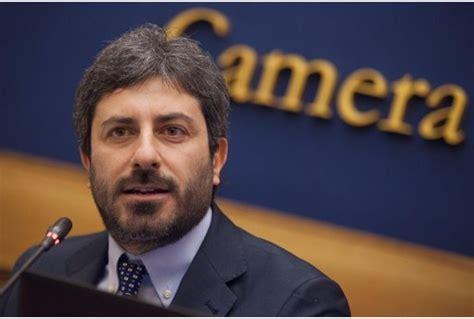Consiglio Dei Ministri Renzi by Fico Renzi Si Fa Un Consiglio Dei Ministri Privato