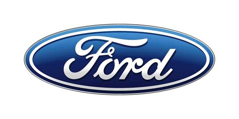 Exotic Rugs For Sale by Image Ford Logo Jpg Autopedia The Free Automobile