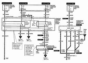 1999 Ford Escort Zx2 Ac Wiring Diagram