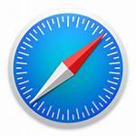 Safari Icon App Mobile Browser Ios Apple