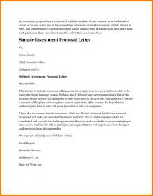 Banking Resume Template 12 Investment Sle Budget Template