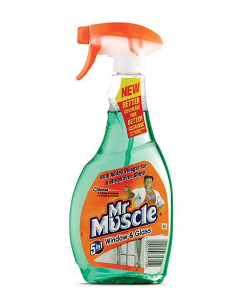 Mr Clean Bathroom Cleaner 7 Day Shine by Orange Floor Wipes Mr