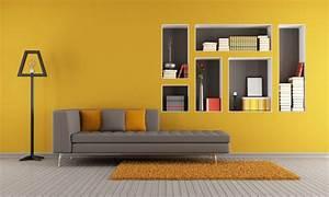 Welche Farbe Fr Das Wohnzimmer Am Besten Lebensart Ambiente
