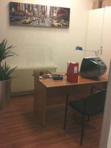 location bureau gare de lyon location bureaux pas chers gare de lyon dès 10 h t