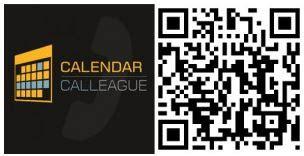 application enfin un vrai calendrier sur votre lumia nokians la parole aux fans de nokia