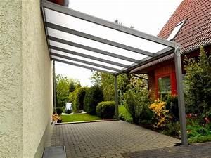 Gartenhaus Anbau Hauswand : anbau carport premiumline pinterest car shed terrace und garage ~ Orissabook.com Haus und Dekorationen