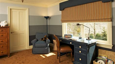 House Paint Colors Interior by Best Interior Paint Color Combinations Interior Design