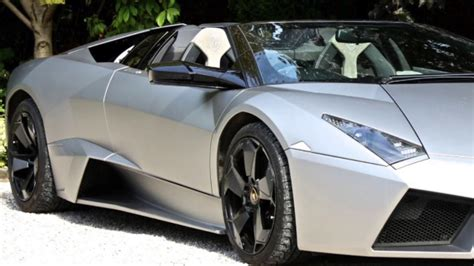 lamborghini reventon roadster for sale lamborghini reventon coupe and roadster for sale youtube