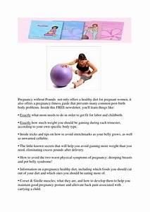 Health Pregnancy Diet  U2013 After Pregnancy Weight Loss