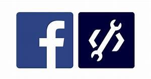 Facebook De Login Deutsch : facebook budget optimization budget ceoblog ~ Orissabook.com Haus und Dekorationen