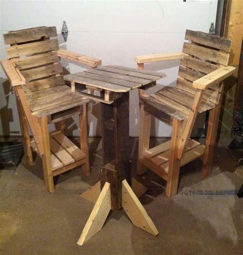 pallets furniture  pallets