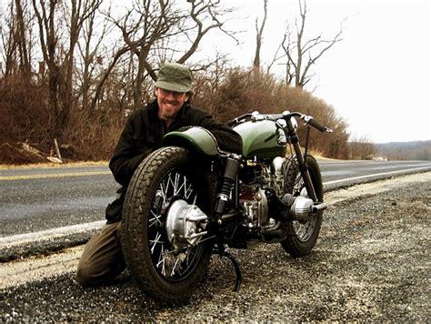 saint motor company ural  racer pipeburncom