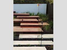 Photo Floating Decks Plans Images Floating Decks