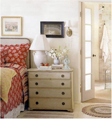 key interiors by shinay french country bedroom design ideas