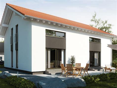 Haus Bauen Firmen Jamgoco