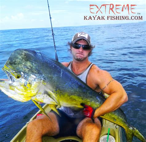 fishing kayak florida south fl joe miami member meetup club meetupstatic secure tagged members akamai a248