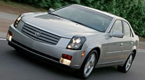 how to learn everything about cars 2006 cadillac sts seat position control 2006 cadillac cts specifications car specs auto123