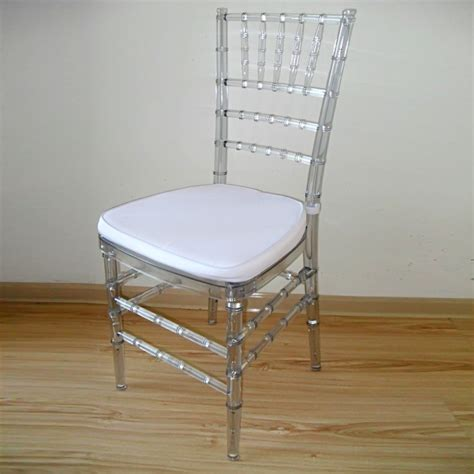 white folding chairs china chair photos pictures made in china com