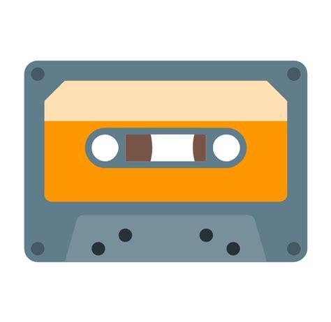 Diagram Of Audio Cassette by Vector Stencils Library Audio Vector Stencils