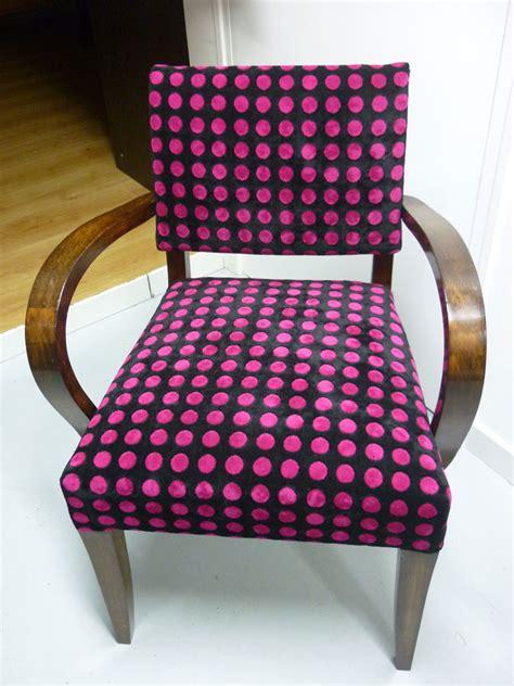 comment cuisiner cuisse de poulet apprendre a tapisser un fauteuil 28 images tapisser
