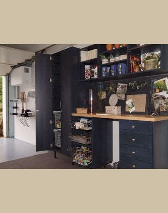 garage storage solutions that work for your denver home