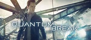Quantum break documents locations guide collectibles for Documents quantum break