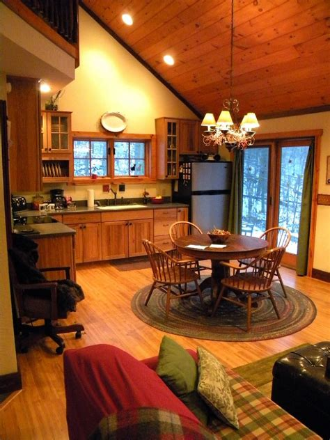 hometalk cozy cabin   woods retreat  fallingwater
