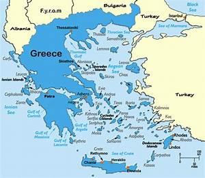 kos island greece map