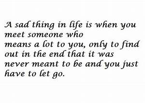 sad quotes that make you cry sad quotes about life ...