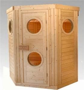 Knüllwald Helo Sauna : kn llwald helo sauna finesse relax ~ Orissabook.com Haus und Dekorationen