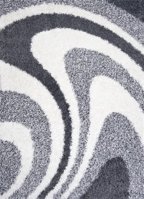 tapis de cuisine gris design tapis de cuisine gris design cuisine nous a fait à