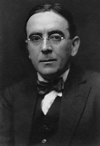 John Ireland (compositeur) — Wikipédia  John