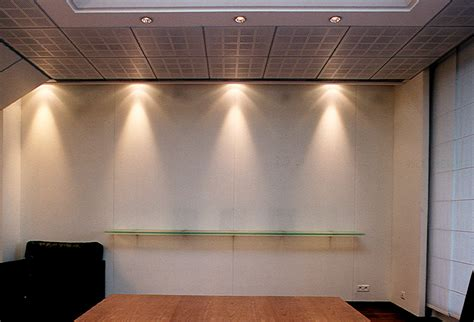 eclairage salle a manger g2a architectes
