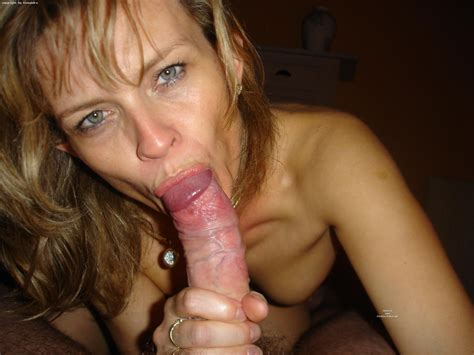 384966365 In Gallery Mature Milf Handjob Blowjob