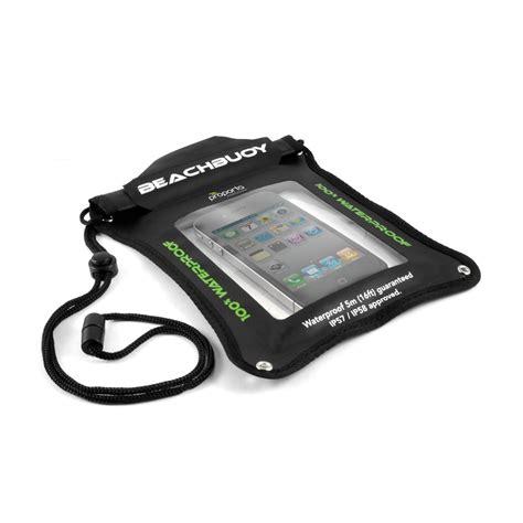 The Beachbuoy  Waterproof Case Proporta